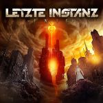 cover letzte instanz - promo - netinfect